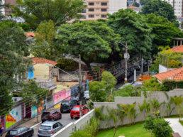 City, Brazil